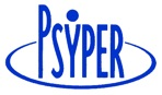 psyper